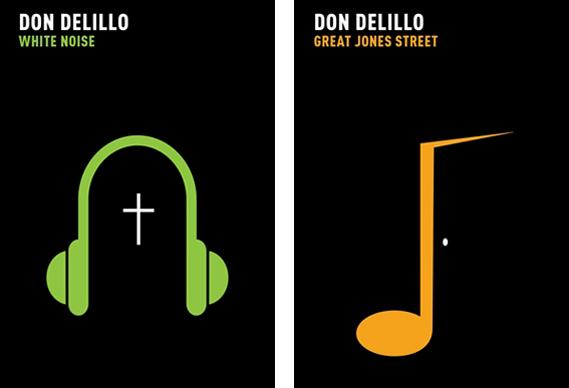 delillo1388_0.jpg - Don DeLillo covers by Noma Bar - 3139