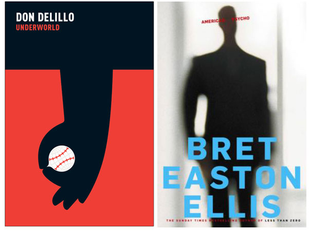 ellis_delillo_0.jpg - CR for CR: DeLillo and Easton Ellis books - 3155