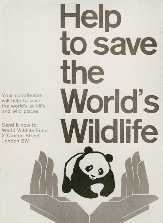 hi_109715wwfintl.wwfcanon_0.jpg - 07 World Wildlife Fund (1961) - 3176