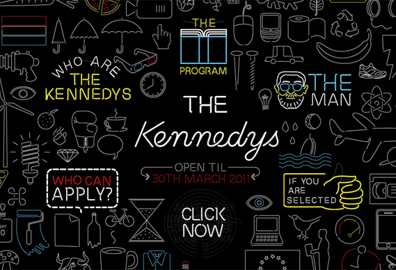 kennedyshomepagesmall_0.jpg - W+K Amsterdam is recruiting for The Kennedys - 3123