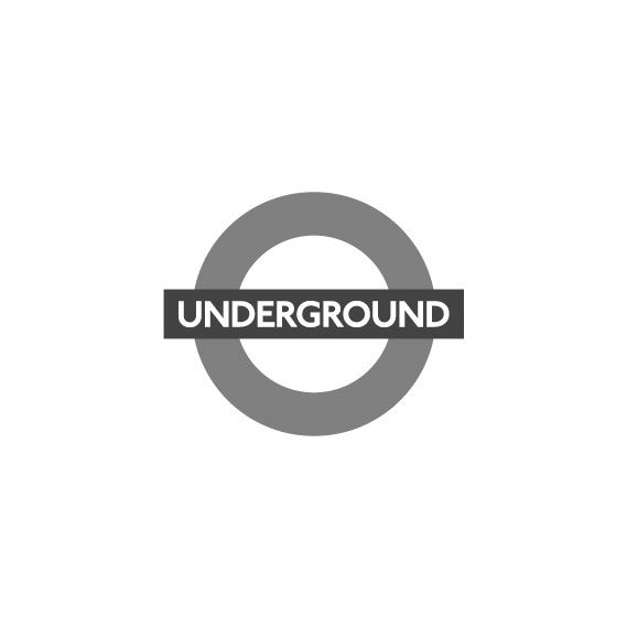 lulroundel_1.jpg - 18 London Underground - 19 Montblanc - 20 FedEx - 3184