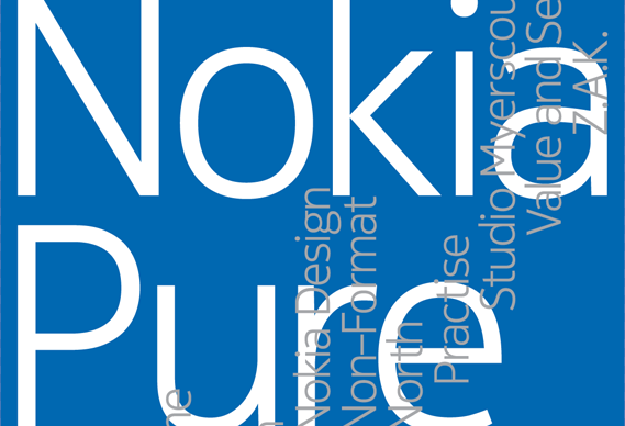 nokia_pure_569_0.png - Nokia's new Pure type - 3192