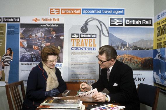 sspl_10438996_highres_0.jpg - 03 British Rail (1964) - 3171