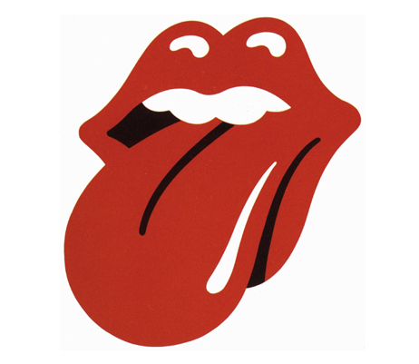 Image result for stones logo