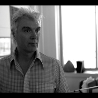 Ride, Rise Roar, David Byrne