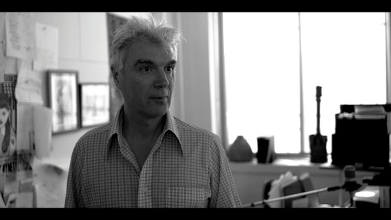 11_0.jpg - David Byrne In The Round - 3242