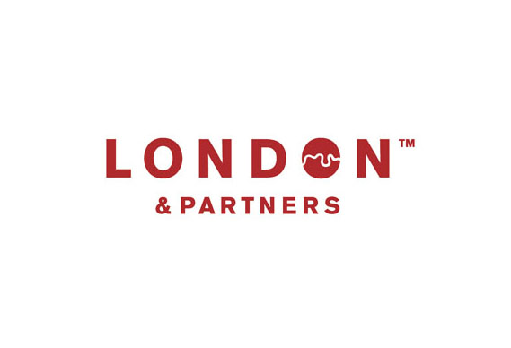 652_london__partners_b_new_red_0.jpg - A new logo for London - 3211
