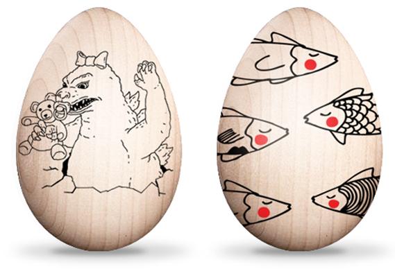 eesmall_0.jpg - Eastern Eggs for Japan - 3259