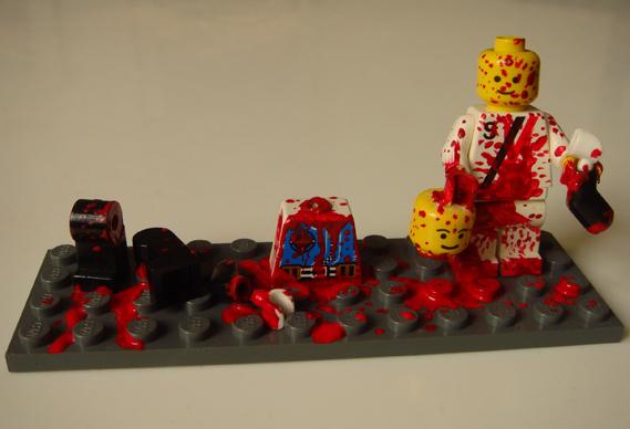 lego_8_0.jpg - Lego fun with Vue - 3221