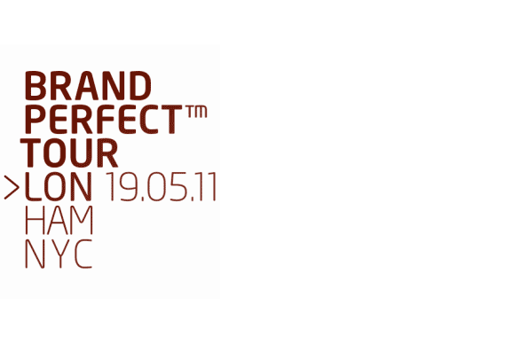 logo_0.png - Brand Perfect conference: free tickets for CR readers - 3266