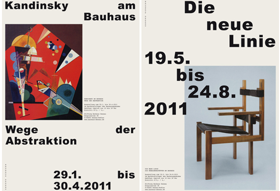 postersnew388_0.jpg - New look for Bauhaus Dessau Foundation - 3212