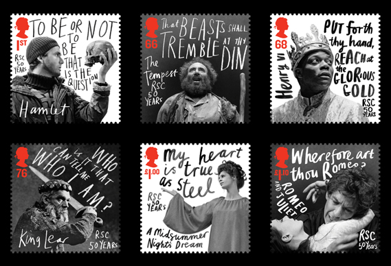 rsc_50_years_stamps_0.jpg - hat-trick design's commemorative RSC stamps - 3227