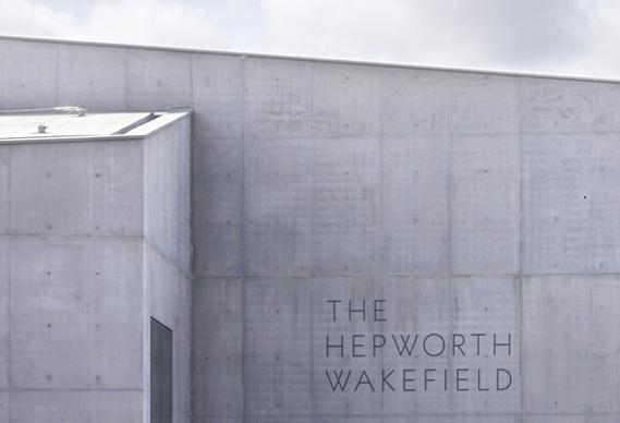 569_4.jpg - APFEL's identity for The Hepworth Wakefield - 3351