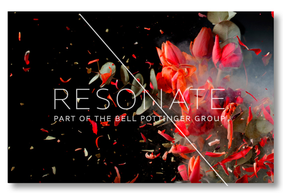 569bcards_0.jpg - Someone's explosive identity for Resonate - 3334