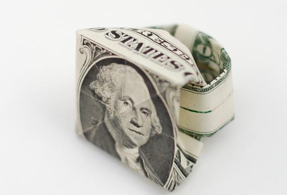 569dollar_ring_0.jpg - Cash for jewellery - 3312