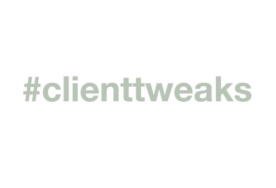 clienttweaks388_0.jpg - Say goodbye to that verruca* - 3338