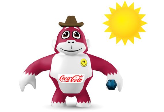 coke_india_0.jpg - Why Coke is a red gorilla - 3298