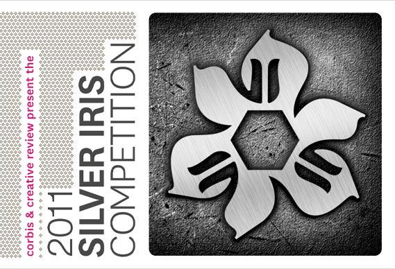 corbis_silver_iris_0.jpg - Corbis Silver Iris Photography Competition - 3329
