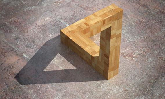 cr_puzzle_main_020511__0000_0.jpg - FX: the art of illusion - 3354