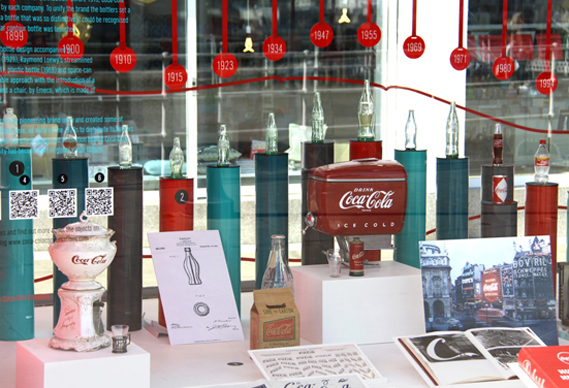 img_3943_copy388_0.jpg - Coca-Cola at the Design Museum - 3372