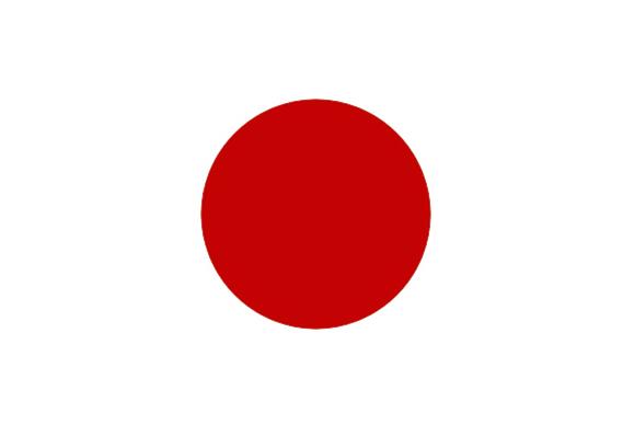 japanflag388_0.jpg - Japan relief efforts: Icograda's response - 3274