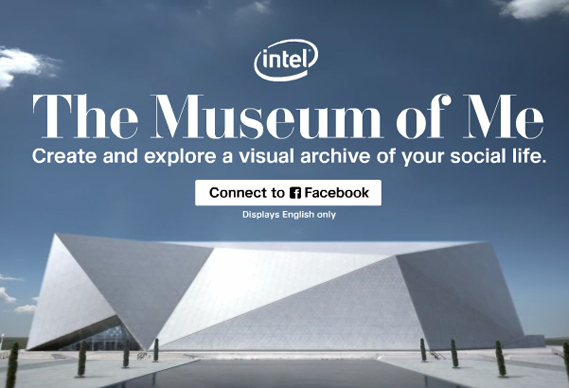 intelsmall_0.jpg - Intel's Museum of Me - 3397