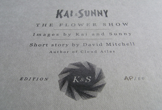 rimg0888_0.jpg - Kai and Sunny boxed print editions The Flower Show - 3386