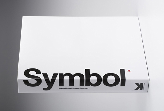 symbolbook388_0.jpg - CR lecture: Angus Hyland - 3406