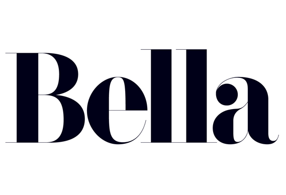 569_6.jpg - New typeface: Bella from Face37 - 3504
