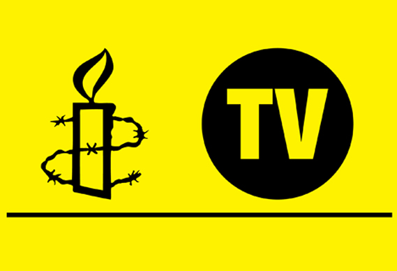 atvlogosmall_0.jpg - Amnesty TV launches with identity by Anthony Burrill - 3499