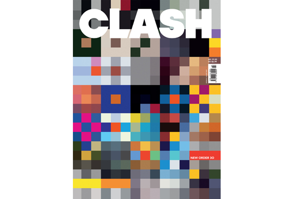 clash_cover_569x388_0.jpg - Clash magazine's New Order cover - 3477