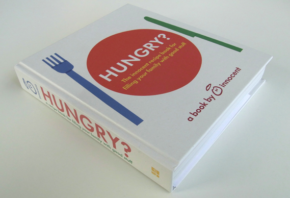 hungry_book_cover_0.jpg - innocent's new Hungry? book - 3474