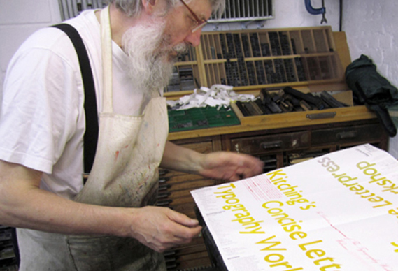 kitching1388_0.jpg - The Concise Letterpress Typography Workshop - 3473