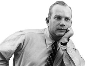 1_0.jpg - Happy Birthday Bill Bernbach - 3578