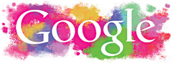 holi11hpa_0.jpg - Why Google has oodles of doodles - 3629