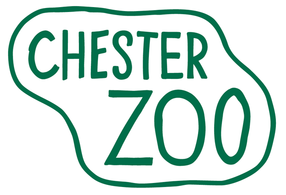logo_569_0.png - Music redraws Chester Zoo's identity - 3581