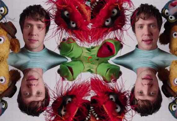 okmuppetssmall_0.jpg - OK Go Rock The Muppets - 3620