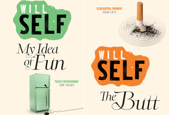 willselfhome388_0.jpg - New Will Self book covers - 3558