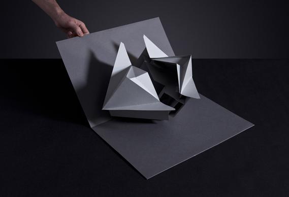 1_0.jpg - Pop-up Design Museum - 3673