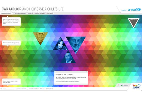 dulux_0.jpg - Own a colour, save a life - 3722