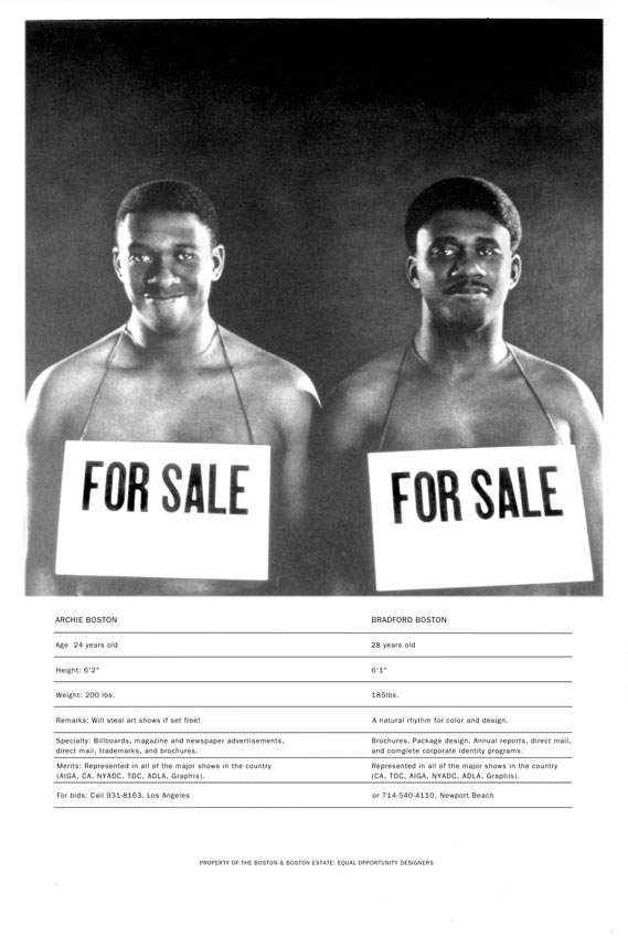 forsale_0.jpg - Race, revenue and representation - 3713