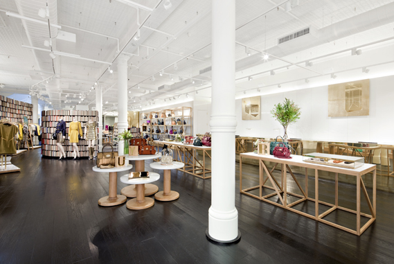 mulberry_spring_street_interior_0.jpg - Ellery brings the London brick to Mulberry NYC - 3671