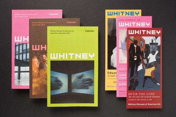 ny_am_whitney_brochures0009_0.jpg - Branding the art world - 3708