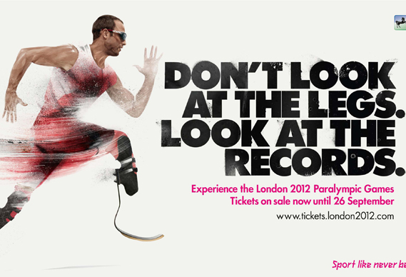 parasmall_0.jpg - London 2012 Paralympic Games Campaign - 3659