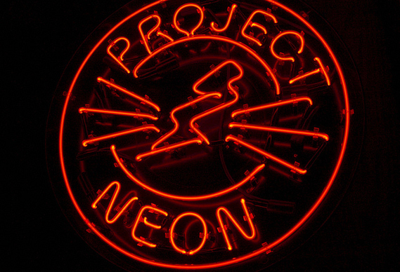 project_neon_sign569_0.jpg - New app for New York's neon - 3707