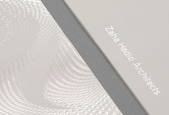 zha_5388_0.jpg - A new identity for Zaha Hadid Architects - 3650