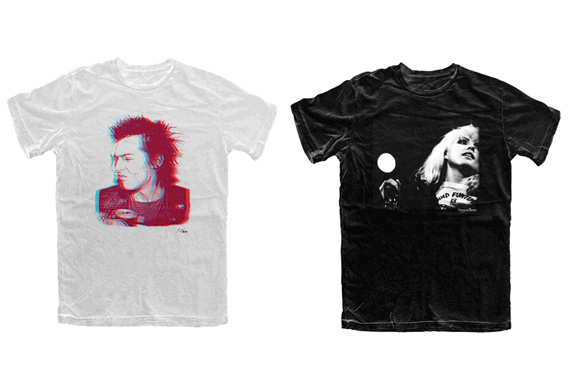 569man_sid_001_tee_0.jpg - Shirts and shots - 3747