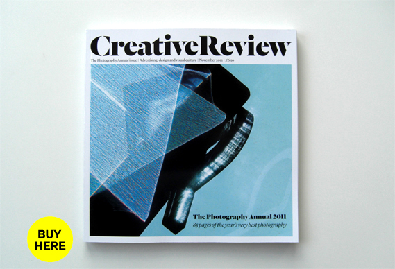 buycover_0.jpg - CR November issue: The Photography Annual - 3770