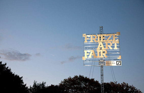 frieze_art_fair388_0.jpg - Frieze Art Fair ticket giveaway - 3742