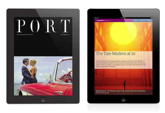 lead_graun1_0.jpg - Port and The Guardian: new takes on iPad apps - 3745